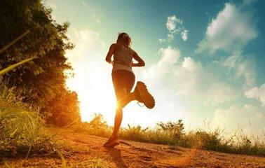 为什么越锻炼越胖原因在这 引以为戒