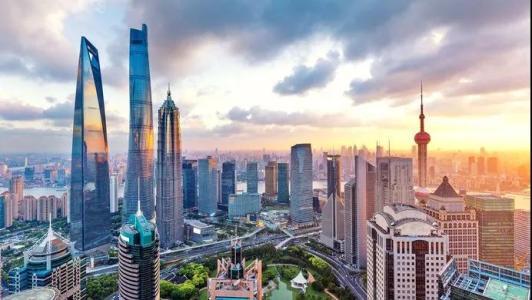 上海国际金融中心建设将迎来哪些新机遇