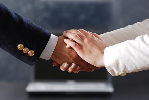 银保监:险资股权投资行业范围限制取消