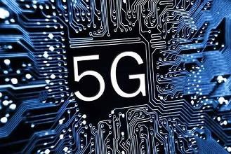 5G未至 现在准备6G会不会太早