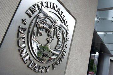 埃及与国际货币基金组织就下一笔20亿美元的贷款支付达成协议