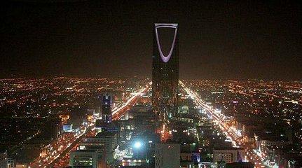 沙特阿拉伯将预算赤字减少60%
