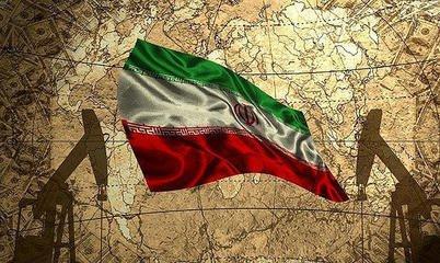 """伊拉克石油部长称原油价格""""公平"""" 旨在提高产能"""