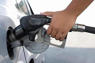 国内成品油价格迎年内最大降幅 92号汽油重回7元时代