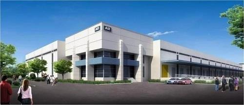 澳大利亚万纬国际物流集团正式登陆澳大利亚证券交易所