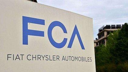 FCA向法庭申请对TDR进行清算 申请获得成功