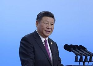 习近平在京主持召开民营企业座谈会并发表重要讲话
