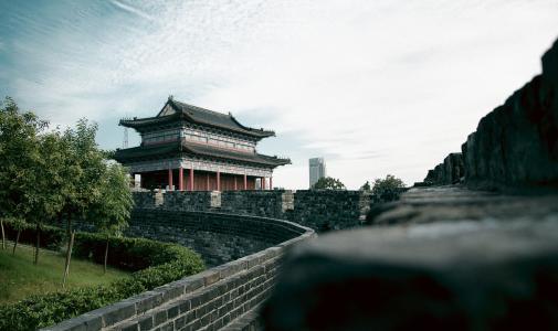南京通过南京市国家公祭保障条例 保障公祭活动