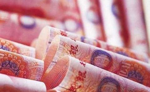 中美贸易摩擦至今对人民币汇率的心理影响大于实质冲击