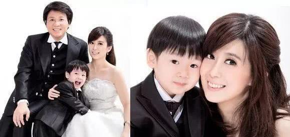 张暖雅在社交媒体发文,揭发孟庭苇跟前夫张志鹏离婚内幕