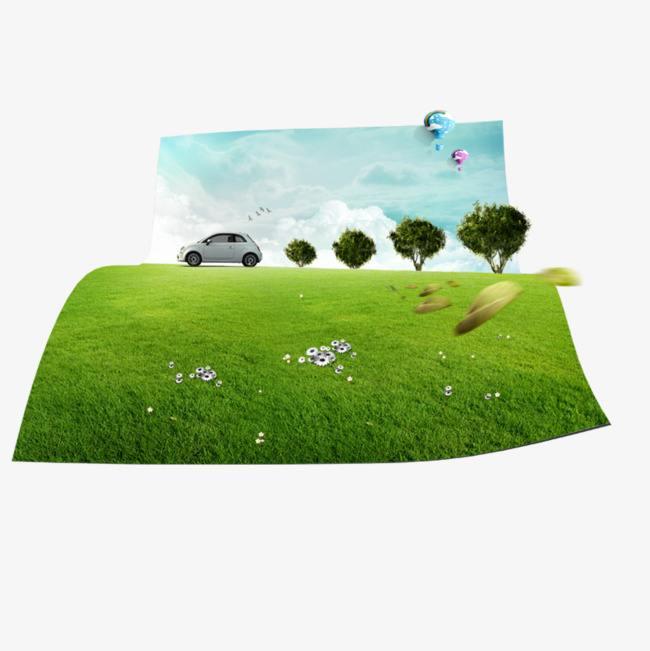 倡导文明绿色出行纳入学校德育和安全教育课程教材