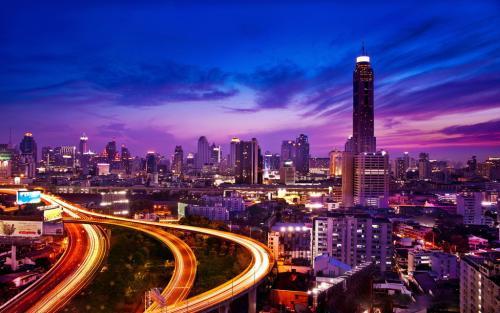 郑州,西安谁将晋级千万人口城市