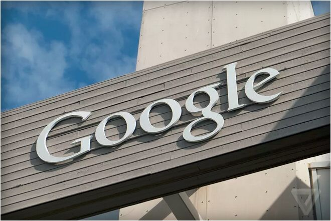 谷歌员要求涨薪并获得平等权益。
