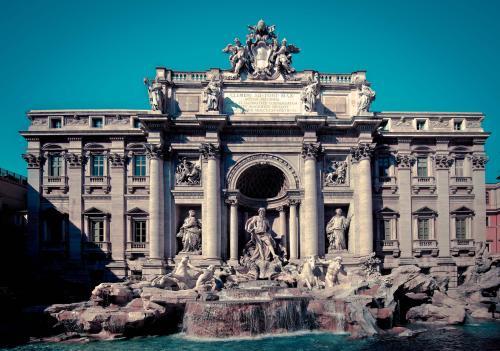 美拒绝送还意大利雕像11年