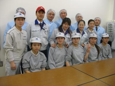 近日 46名中国工人研修生在北海道失踪的消息受到广泛的关注