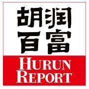 西安过去一年成为唯一进入全球房价涨幅前十的中国大陆城市