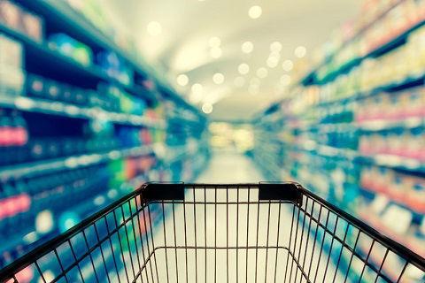 A股市场新零售的代表性上市公司永辉超市或将迎来新机遇