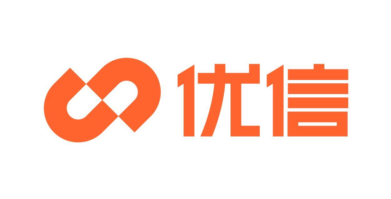 优信集团与淘宝网在位于杭州的阿里巴巴集团总部正式签署战略合作协议